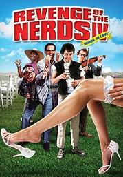 Watch Movie revenge-of-the-nerds-iv-nerds-in-love