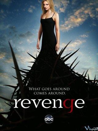 Watch Movie revenge-season-2