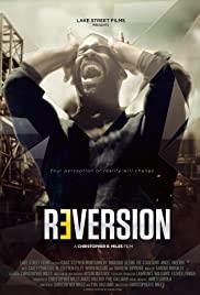 Watch Movie reversion