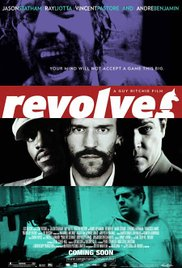 Watch Movie revolver