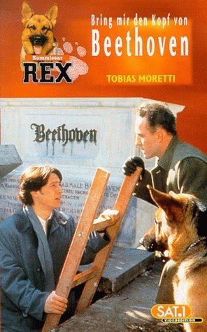 Watch Movie rex-a-cop-s-best-friend-season-8