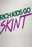 Watch Movie rich-kids-go-skint-season-1