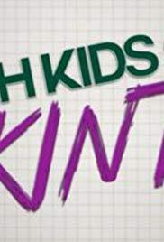Watch Movie rich-kids-go-skint-season-3