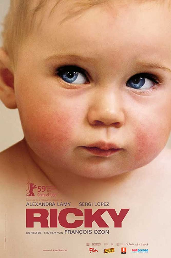 Watch Movie ricky