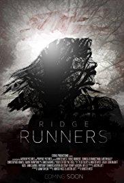 Watch Movie ridge-runners