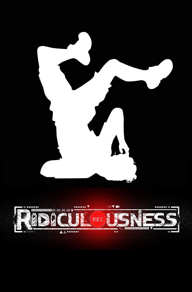 Watch Movie ridiculousness-season-5