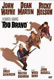 Watch Movie rio-bravo