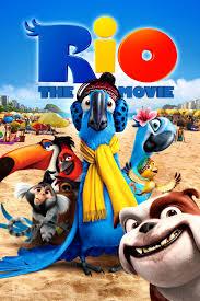 Watch Movie rio