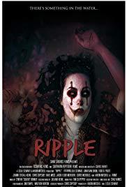 Watch Movie ripple