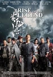 Watch Movie rise-of-the-legend