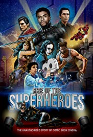 Watch Movie rise-of-the-superheroes