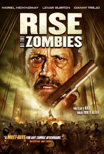 Watch Movie rise-of-the-zombies