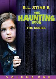 Watch Movie r-l-stine-s-the-haunting-hour-season-1