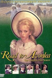 Watch Movie road-to-avonlea-season-4