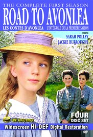 Watch Movie road-to-avonlea-season-5