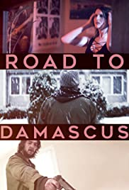 Watch Movie road-to-damascus