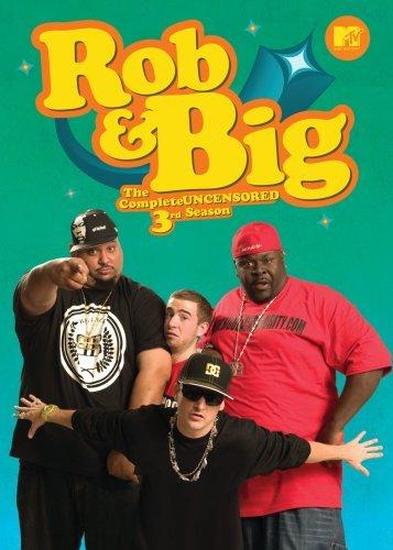 Watch Movie rob-big-complete