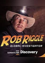 Watch Movie rob-riggle-global-investigator-season-1