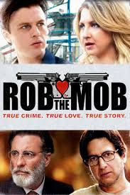 Watch Movie rob-the-mob