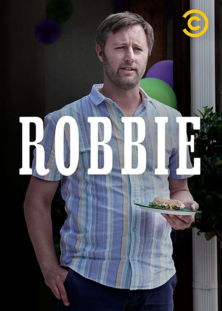 Watch Movie robbie-season-1