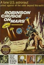 Watch Movie robinson-crusoe-on-mars