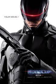 Watch Movie robocop-2014