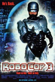 Watch Movie robocop-3-1993