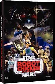 Watch Movie robot-chicken-season-06