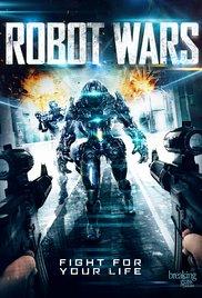 Watch Movie robot-wars