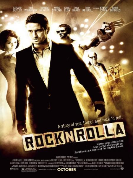 Watch Movie rock-n-rolla