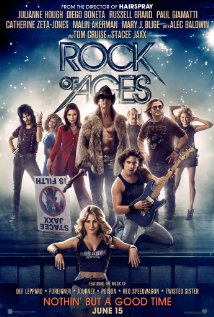 Watch Movie rock-of-ages