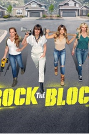 Watch Movie rock-the-block-season-1