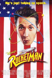 Watch Movie rocketman