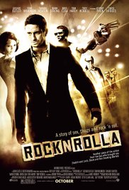 Watch Movie rocknrolla