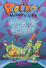 Watch Movie rocko-s-modern-life-static-cling