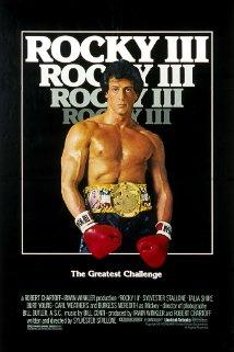 Watch Movie rocky-iii