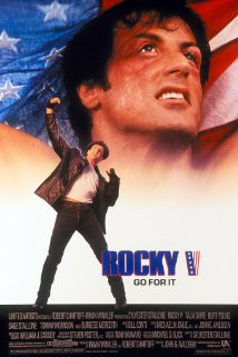 Watch Movie rocky-v