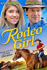 Watch Movie rodeo-girl