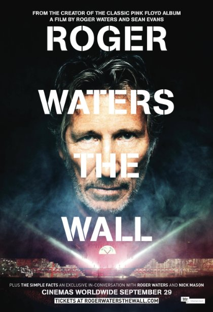 Watch Movie roger-waters-the-wall