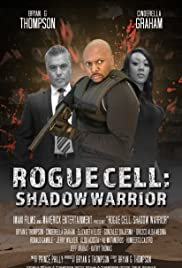 Watch Movie rogue-cell-shadow-warrior