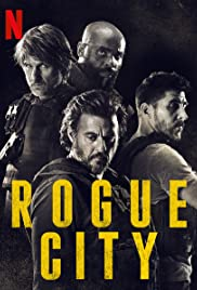 Watch Movie rogue-city