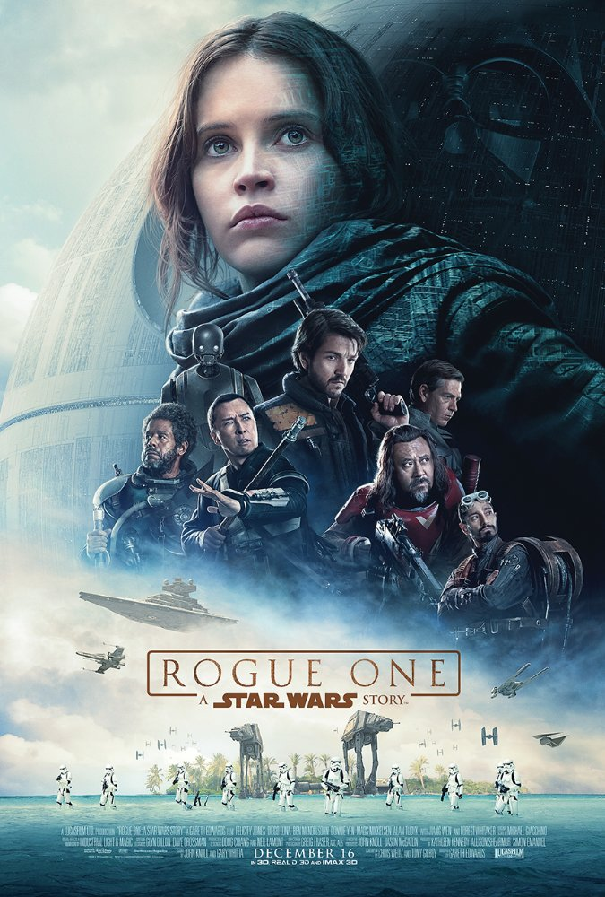 Watch Movie rogue-one-a-star-wars-story