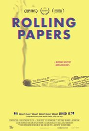 Watch Movie rolling-papers