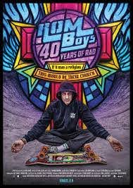 Watch Movie rom-boys-40-years-of-rad