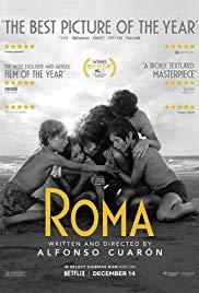 Watch Movie roma