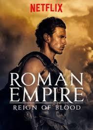 Watch Movie roman-empire-master-of-rome-season-2