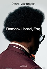 Watch Movie roman-j-israel-esq