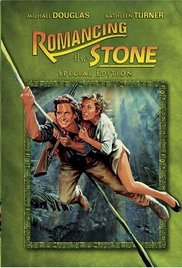 Watch Movie romancing-the-stone
