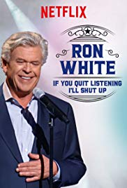 Watch Movie ron-white-if-you-quit-listening-i-ll-shut-up
