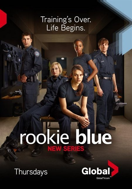 Watch Movie rookie-blue-season-4